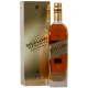 Johnnie Walker Gold Réserve