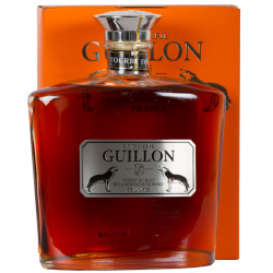 Guillon Esprit du Malt N°1