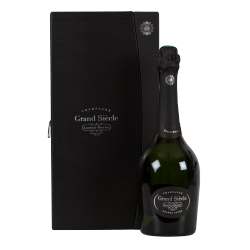 Laurent Perrier Grand Siècle