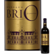 Brio de Cantenac Brown