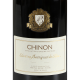 Chinon Buisse 2017 demi bouteille