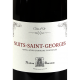 Nuits St Georges Nuiton-Beaunoy 2015