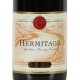 Hermitage 2002 Guigal